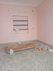 Gallery Cover Image of 1200 Sq.ft 1 BHK Independent House for buy in Adambakkam for 11500000