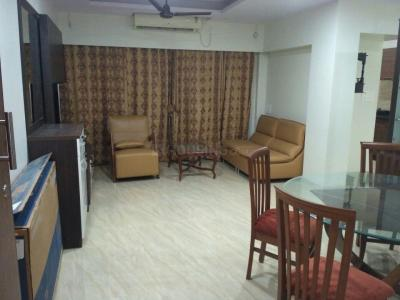 Gallery Cover Image of 1375 Sq.ft 2 BHK Apartment for rent in Palava Phase 1 Nilje Gaon for 30000