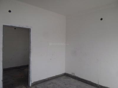 Gallery Cover Image of 1000 Sq.ft 2 BHK Apartment for buy in Hegganahalli for 5600000