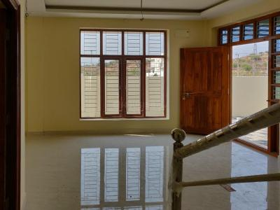 Gallery Cover Image of 2100 Sq.ft 4 BHK Villa for rent in Gaghan Pahad for 17000