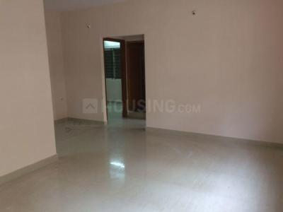 Gallery Cover Image of 1000 Sq.ft 2 BHK Apartment for rent in BTM Layout for 16500