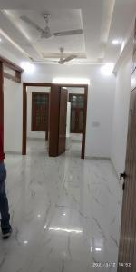 Gallery Cover Image of 900 Sq.ft 2 BHK Independent Floor for buy in Niti Khand for 4500000