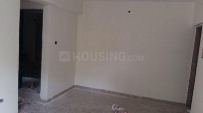 Gallery Cover Image of 380 Sq.ft 1 RK Apartment for rent in Dahisar West for 12000