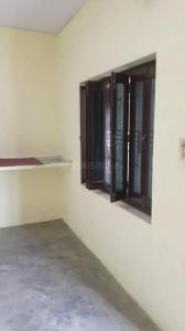 Gallery Cover Image of 250 Sq.ft 1 BHK Independent House for rent in Sigra for 7000