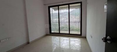 Gallery Cover Image of 1170 Sq.ft 2 BHK Apartment for buy in Gajra Bhoomi Ratna, Kharghar for 10000000