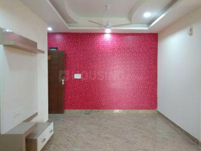 Gallery Cover Image of 980 Sq.ft 2 BHK Apartment for rent in Sector 45 for 14000