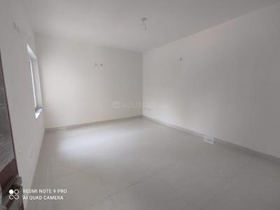 Gallery Cover Image of 2145 Sq.ft 3 BHK Apartment for buy in KBR Elite, Nagavara for 15000000