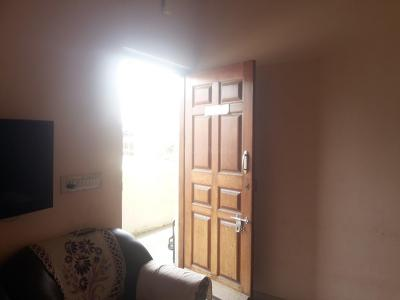 Gallery Cover Image of 500 Sq.ft 1 BHK Apartment for rent in Ulsoor for 13000