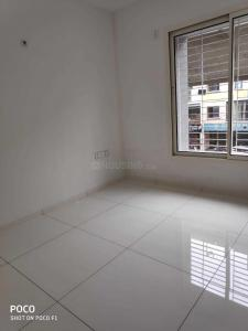 Gallery Cover Image of 5300 Sq.ft 5 BHK Apartment for buy in Bellandur for 42400000
