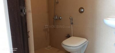 Bathroom Image of Kanakia in Andheri East