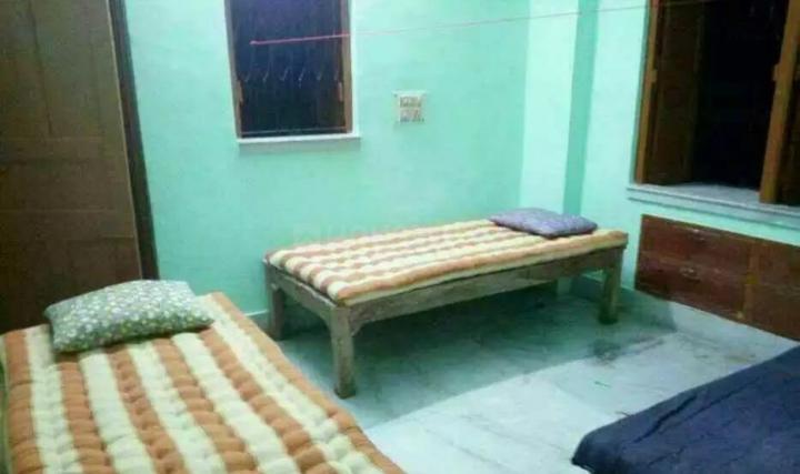 Bedroom Image of PG 4195539 Tollygunge in Tollygunge