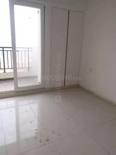 निराला इस्टेट, नोएडा एक्सटेंशन  में 4333000  खरीदें  के लिए 4333000 Sq.ft 3 BHK अपार्टमेंट के बेडरूम  की तस्वीर