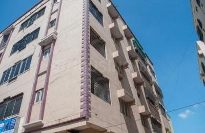 Project Images Image of 3bhk (403) In Vamshi Resideny in Yousufguda