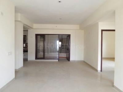 Gallery Cover Image of 1400 Sq.ft 3 BHK Independent Floor for rent in Shakti Khand for 25000
