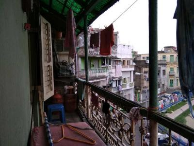 Balcony Image of PG 4195103 Taltala in Taltala