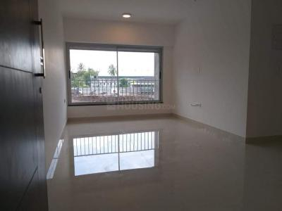 Gallery Cover Image of 1180 Sq.ft 2 BHK Apartment for buy in Kanjurmarg East for 18700000
