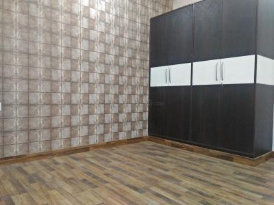Gallery Cover Image of 1440 Sq.ft 4 BHK Independent Floor for buy in Shahdara for 11500000