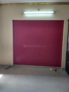 Gallery Cover Image of 450 Sq.ft 1 BHK Apartment for rent in Lokhandwala Sai Milan, Worli for 35000