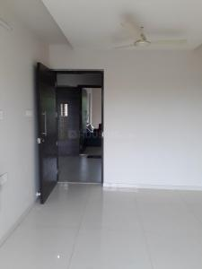 Gallery Cover Image of 912 Sq.ft 2 BHK Apartment for buy in Thakurli for 6897000