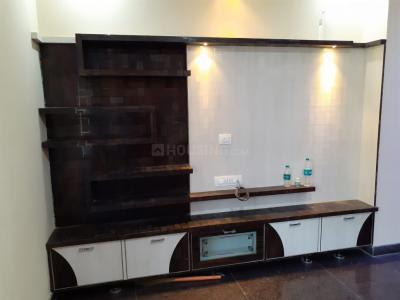 Gallery Cover Image of 600 Sq.ft 3 BHK Independent House for buy in Mallathahalli for 11000000