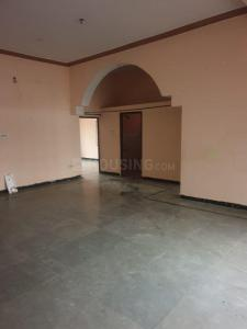Gallery Cover Image of 2000 Sq.ft 2 BHK Independent Floor for rent in Qutub Shahi Tombs for 15000