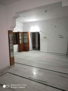 Gallery Cover Image of 1150 Sq.ft 2 BHK Apartment for rent in SVS Ajitha Arcade, Kothapet for 13500