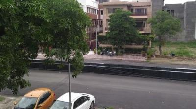 Project Images Image of Saurabh Nest Sector 44 in Sector 2