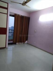 Gallery Cover Image of 1340 Sq.ft 3 BHK Apartment for buy in Sector 143 for 7000000