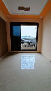 Gallery Cover Image of 420 Sq.ft 1 RK Apartment for buy in Rameshwar, Thakurli for 3000000