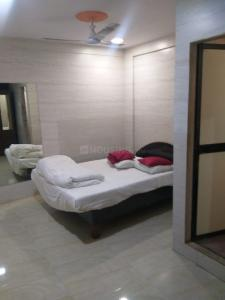 Bedroom Image of Kanakia Seven in Andheri East