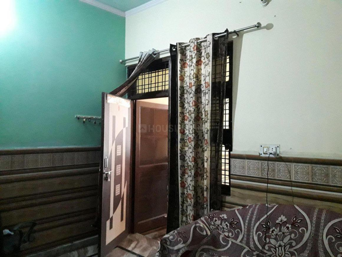 Living Room Image of 1400 Sq.ft 3 BHK Independent House for buy in Sector 105 for 5500000