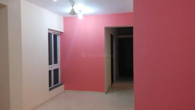 Gallery Cover Image of 1211 Sq.ft 2 BHK Apartment for rent in Chembur for 49000