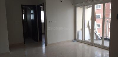 Gallery Cover Image of 1738 Sq.ft 3 BHK Apartment for rent in Kothaguda for 50000