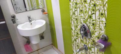 Bathroom Image of Happy Vibes in Shakti Nagar