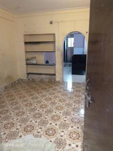Gallery Cover Image of 1500 Sq.ft 1 RK Independent House for buy in Karve Nagar for 6000000