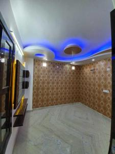Gallery Cover Image of 900 Sq.ft 3 BHK Apartment for buy in Matiala for 3700000