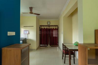 Gallery Cover Image of 1210 Sq.ft 2 BHK Apartment for buy in Indira Nagar for 15000000
