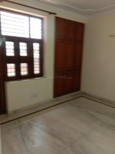 Gallery Cover Image of 1450 Sq.ft 2 BHK Independent House for rent in Sector 49 for 16000