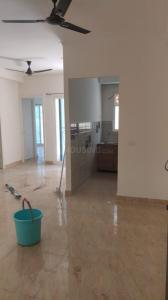 Gallery Cover Image of 1165 Sq.ft 2 BHK Apartment for rent in Gaursons Hi Tech 7th Avenue, Noida Extension for 14000