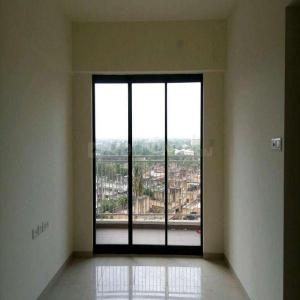 Gallery Cover Image of 1580 Sq.ft 3 BHK Apartment for buy in Pimpri for 12200000
