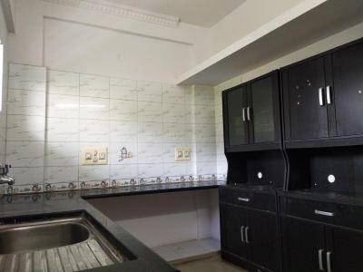 Gallery Cover Image of 1200 Sq.ft 2 BHK Apartment for rent in Gagan Shilp, Kaval Byrasandra for 18000