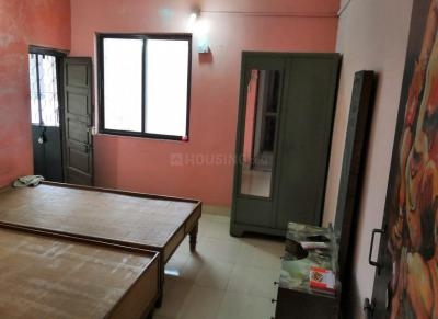 Gallery Cover Image of 1000 Sq.ft 2 BHK Independent House for rent in Hadapsar for 11500