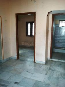 Gallery Cover Image of 800 Sq.ft 1 BHK Independent House for rent in Amberpet for 6500