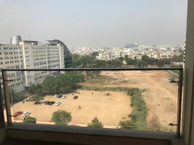 2400 Sq.ft Residential Plot for Sale in Tonk Phatak, Jaipur