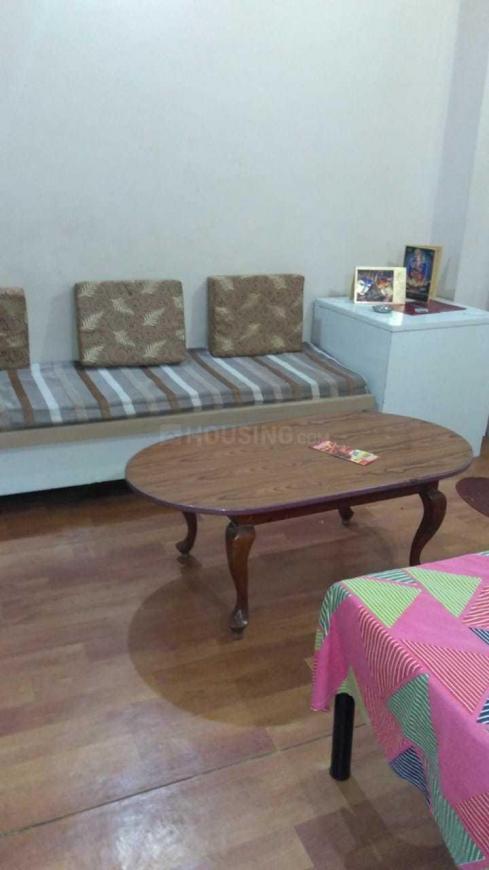 Living Room Image of PG 4040636 Kalas in Kalas