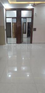 Gallery Cover Image of 1300 Sq.ft 3 BHK Independent Floor for rent in Vaishali for 17000