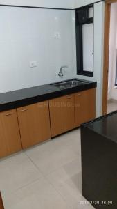 Gallery Cover Image of 981 Sq.ft 2 BHK Apartment for buy in JP North, Mira Road East for 7848000