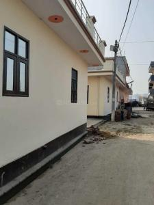 Gallery Cover Image of 650 Sq.ft 2 BHK Independent House for buy in Chipiyana Buzurg for 2450000