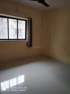 Gallery Cover Image of 620 Sq.ft 1 BHK Apartment for rent in Bhimashankar CHS, Nerul for 17000