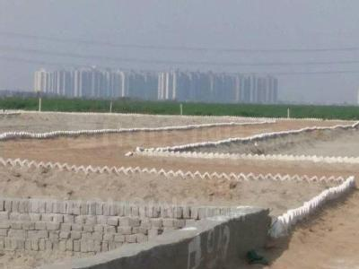 Gallery Cover Image of  Sq.ft Residential Plot for buy in Sector 42 for 33664000